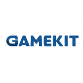 Gamekit