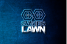 Games Lawn