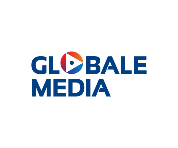 Globale Media
