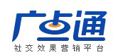 GuangDianTong Tencent