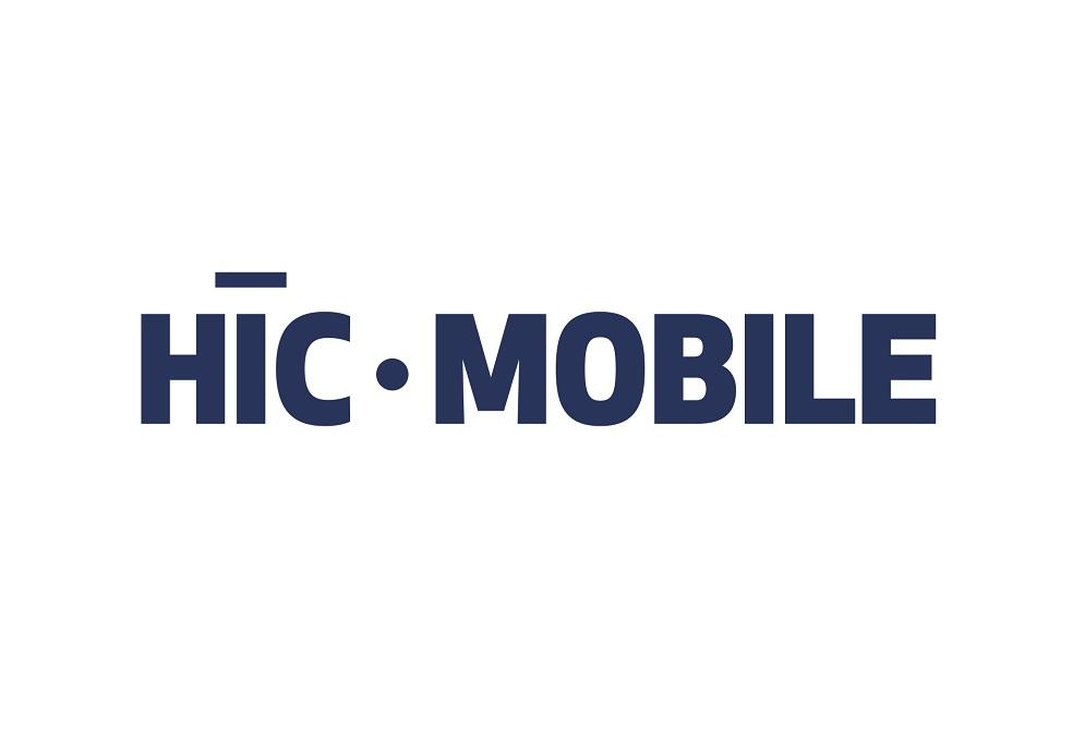 HicMobile