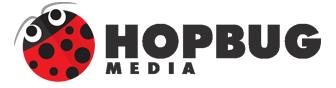 HOPBUG MEDIA