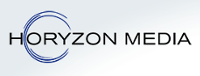 Horyzon Media