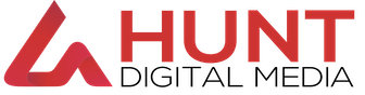 Hunt Digital Media
