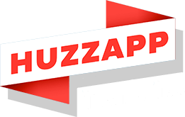 Huzzapp