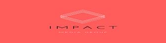 Impact Media Group