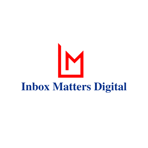 Inbox Matters Digital