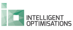 Intelligent Optimisations