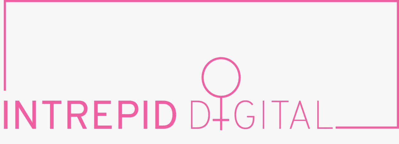 Intrepid Digital Pvt Ltd