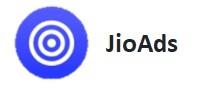 JioAds