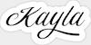 KaylaAds