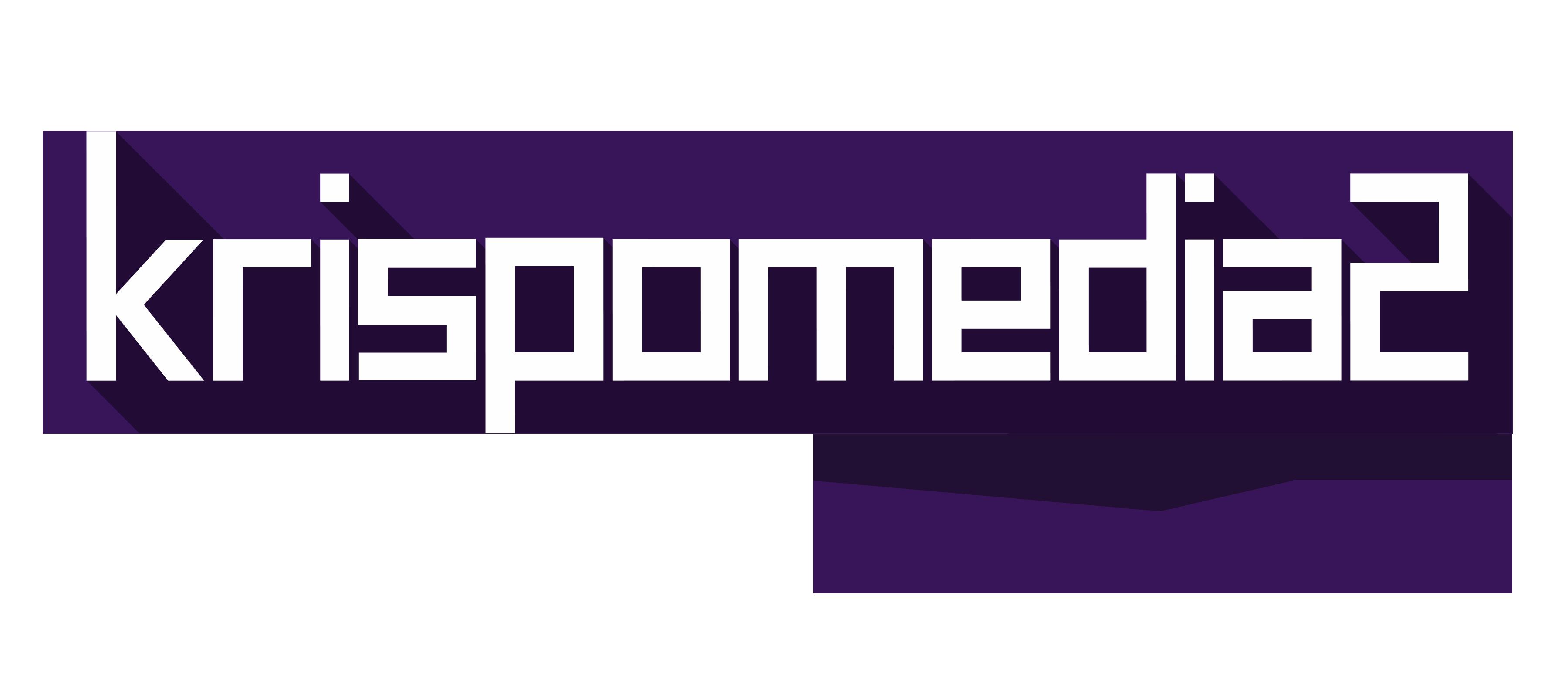 Krispo Media 2