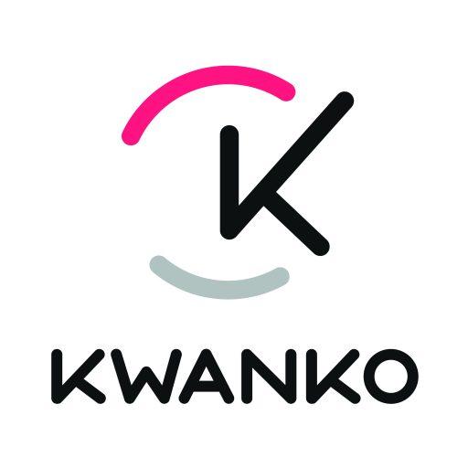 Kwanko Mobile