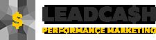 Lead-cash