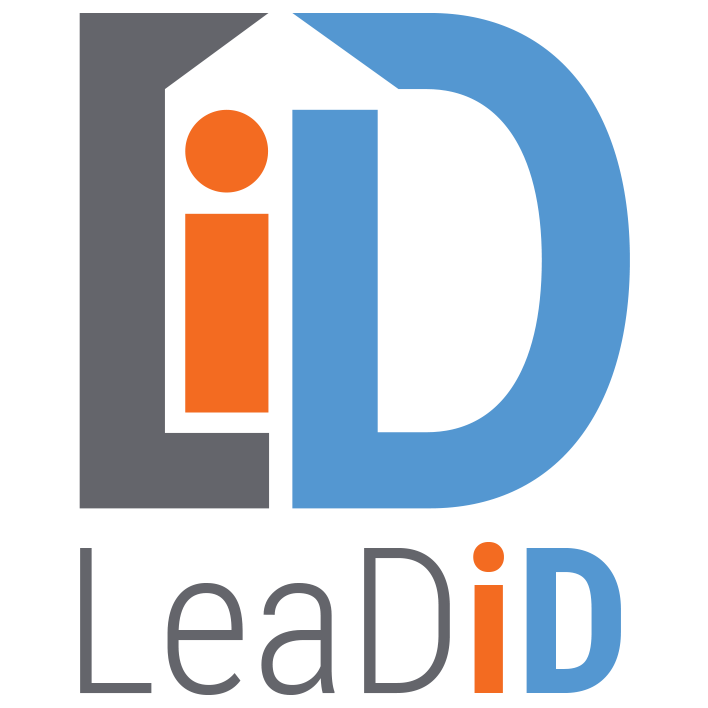 Lead iD Ad-Monster