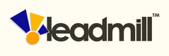 Leadmill