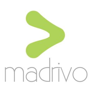 Madrivo