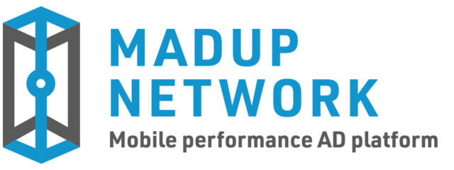 Madup Network