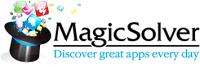 MagicSolver