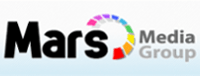 Mars Media Group