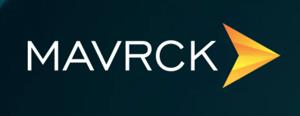 Mavrck