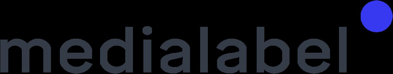 medialabel GmbH