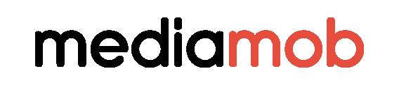 Mediamob