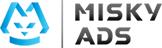 Misky Ads