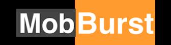 MobBurst Media
