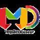 Mobidiscover Digital Media