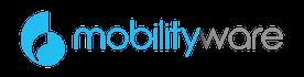 Mobilityware Bidder