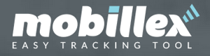 Mobillex