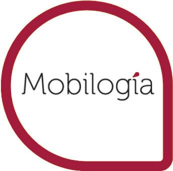 Mobilogia