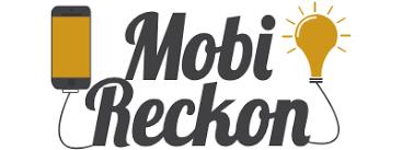 Mobireckon Media