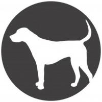 Mohound