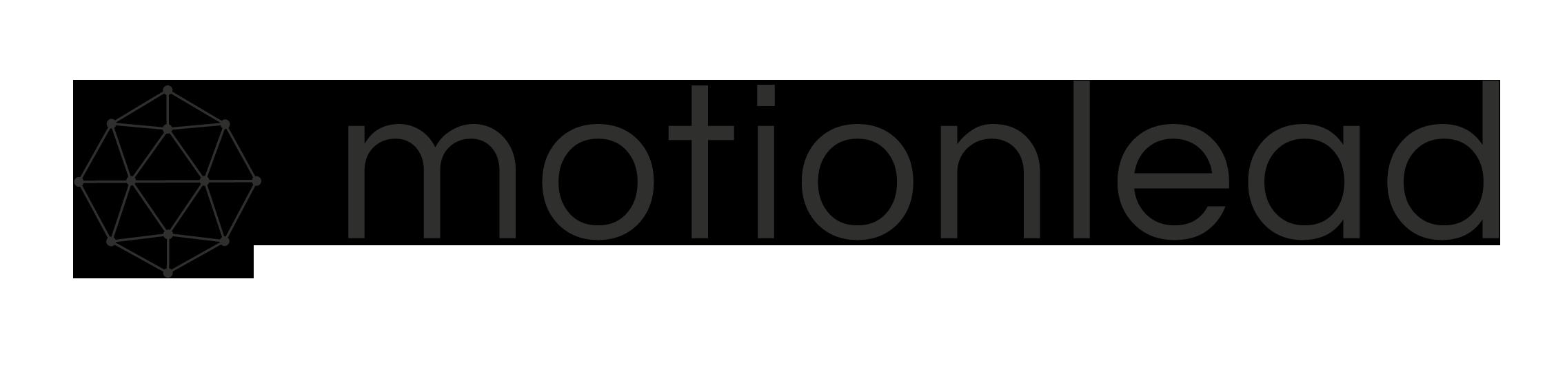 Motion Lead
