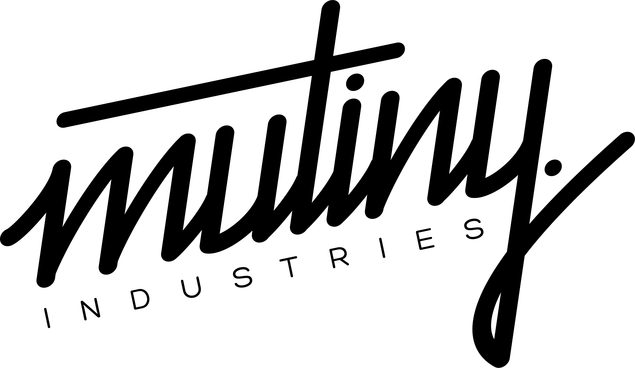 Mutiny Industries