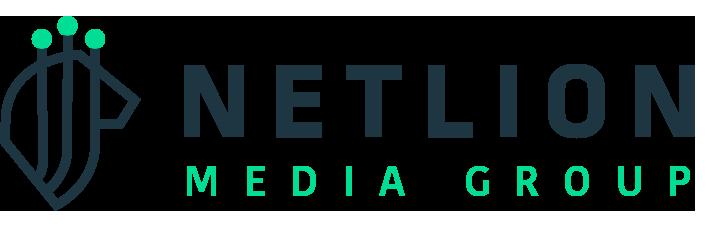 Netlion