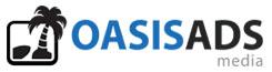 OasisAds