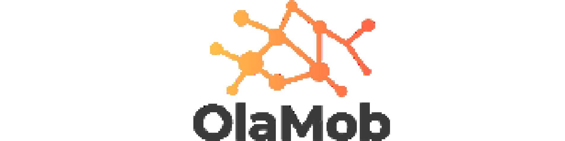 OlaMob Limited