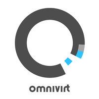 OmniVirt