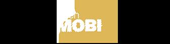 Open Mobi