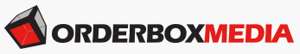 Orderbox Media