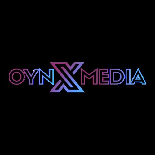 OynxMedia Inc