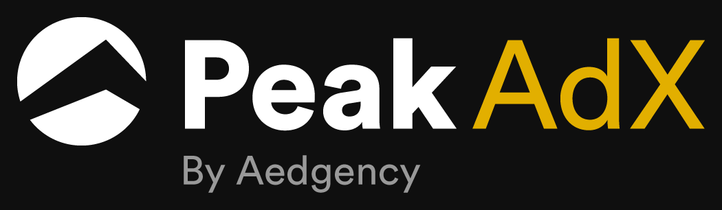 PeakAdX