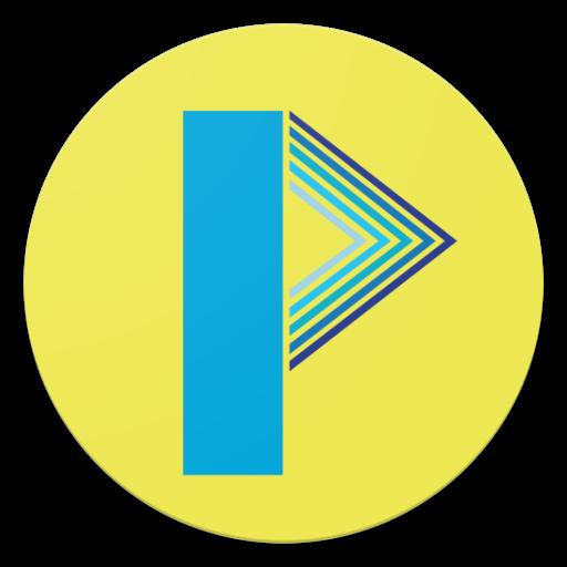 peraswipe