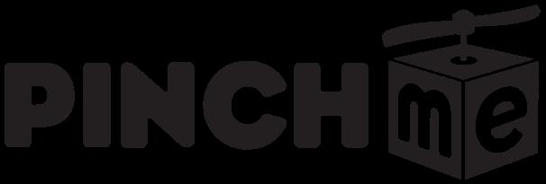 PINCHme.com Inc