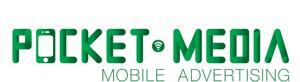 Pocket Media