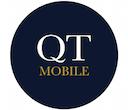 QT Mobile