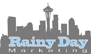 Rainy Day Marketing